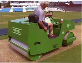 Cricket Pitch Rollers,Cricket Pitch Rollers,Cricket Pitch Rollers